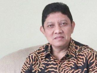 PT GKP membantah pernyataan KMS