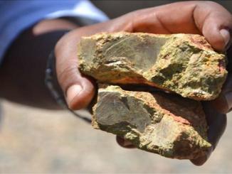 logam tanah jarang